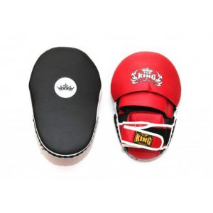 Muay Thai and focus pads on sale!